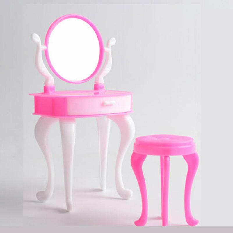 kommode stuhl beurteilungen online einkaufen kommode stuhl beurteilungen auf. Black Bedroom Furniture Sets. Home Design Ideas