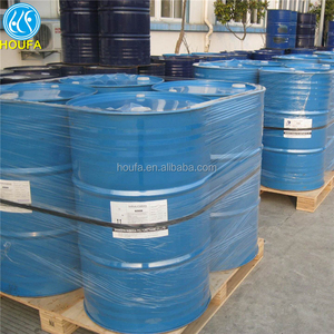 Additive Flame Retardant Plasticizer HFFR- TCP Tricresyl Phosphate used in synthetic rubber, PVC, polyester, polyolefin etc.