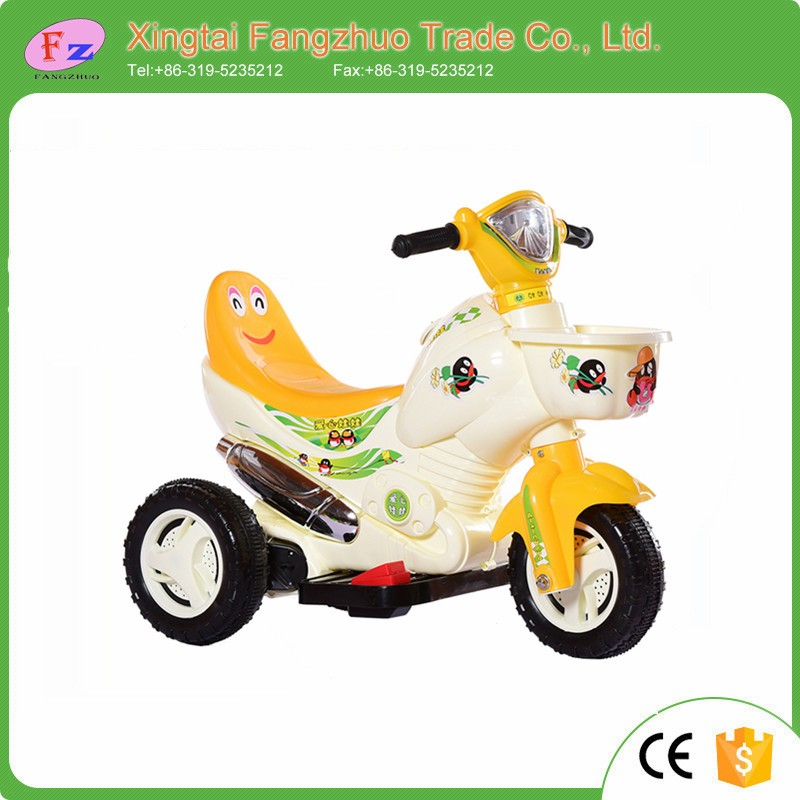 Trade Motorcycle For Car >> Hot Sale China Ride On Car Toys Three Wheels Children Electric Motorcycle Bike With Musics Buy Children Electric Motorcycle Electric Car Baby Ride