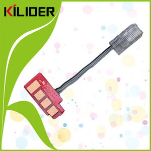 alibaba portuguese for Samsung MLT-K607S roland chip resetter