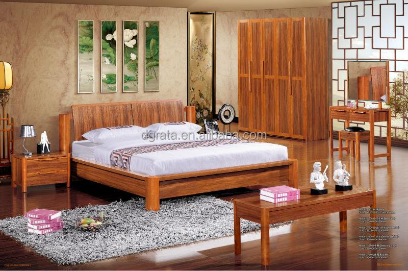 Modern Bedroom Furniture 2014 2014 modern bedroom furniture set design was made from solid wood