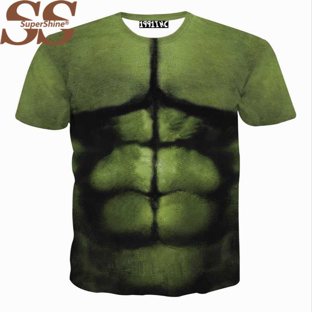 a0c2e8bc791 Cheap Man Shirt New Style