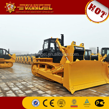 buldozers Factory price SHANTUI Bulldozer SD08/SD13/SD16/SD22/SD32 top quality bulldozer for sale