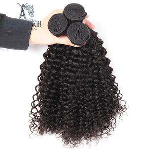 100 percent human hair weave 3 bundles brazilian 22 24 26 28 30 inches 5a weave hair for cheap jerry curl products