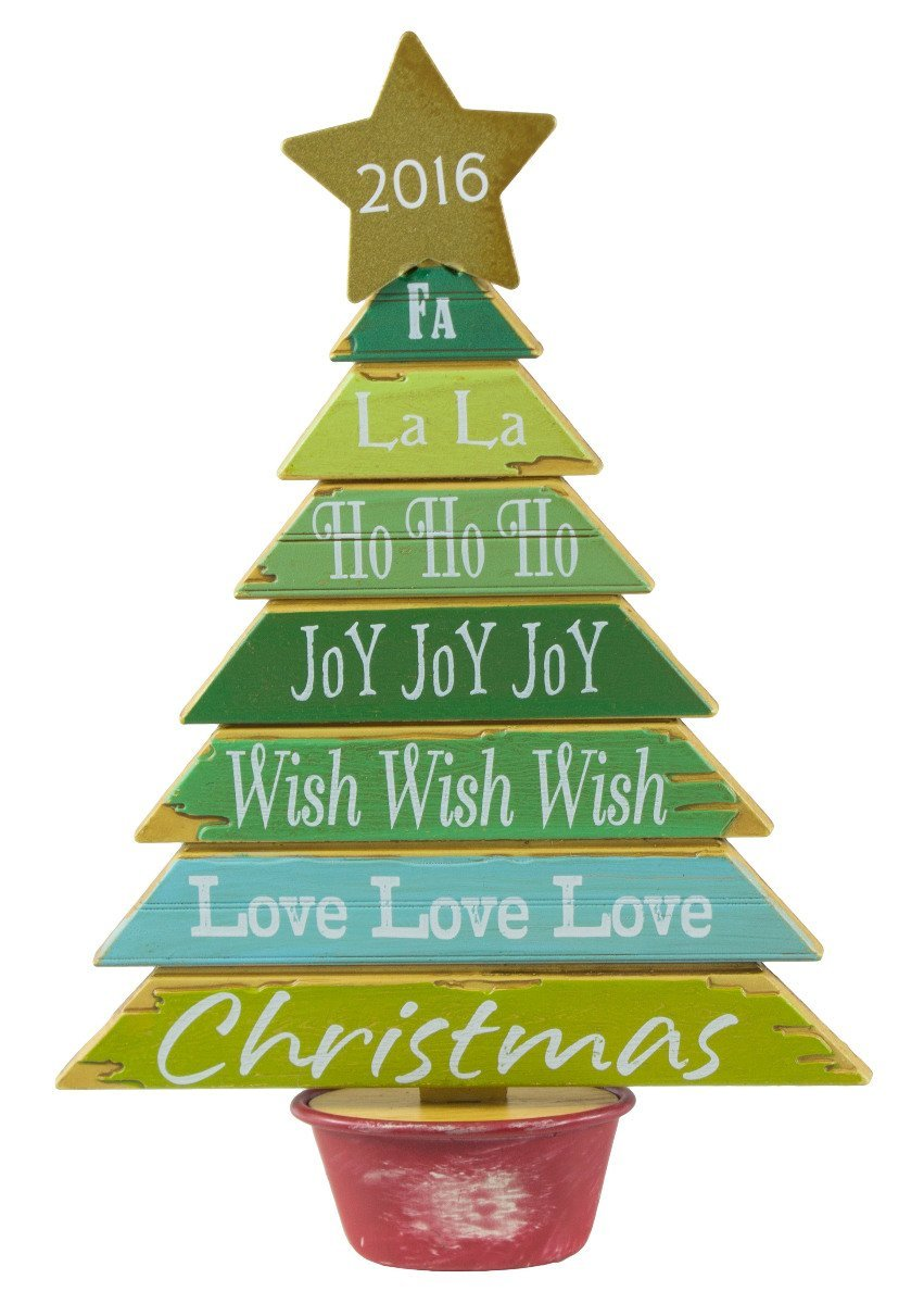 hallmark 2016 christmas ornaments celebrate christmas - Hallmark Christmas Decorations