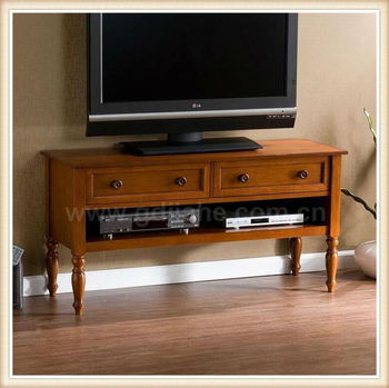 Living Room Furniture Led Tv Stand Pictures Wooden Tv Stand