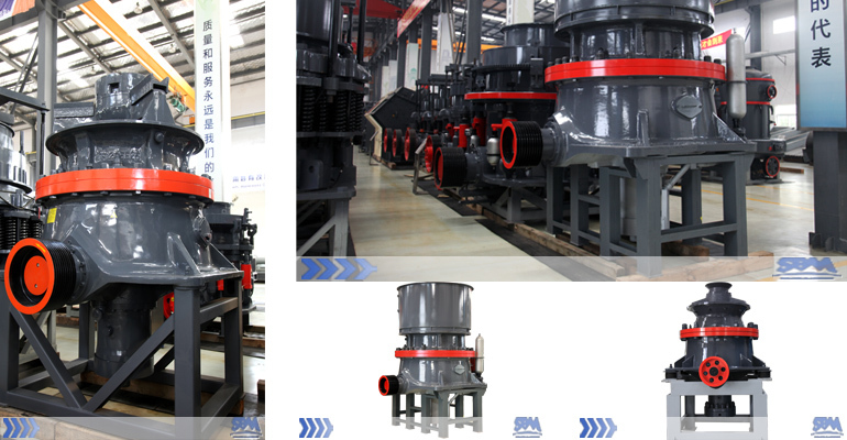 SBM low price german technical stones cone crusher job application