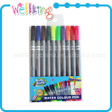 Diy kit promotion gifts ballpoint pen eraser