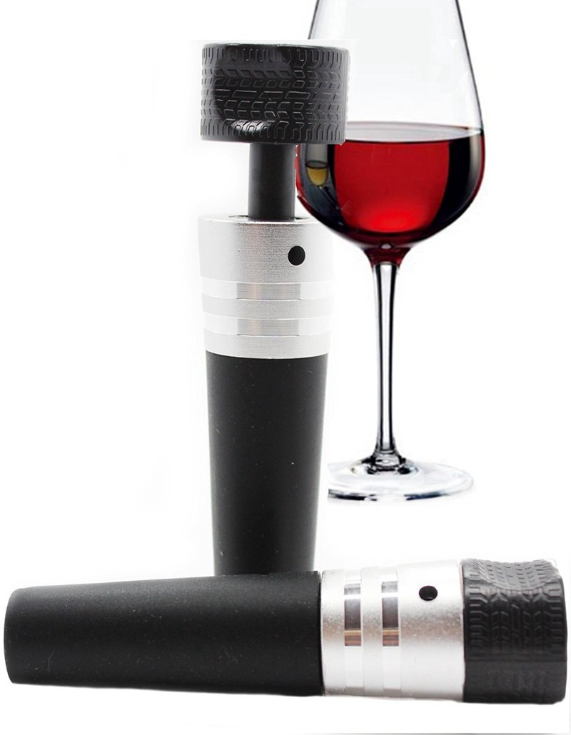 Prämien Corporate Weihnachtsgeschenke Artikel Für Wein - Buy Product ...