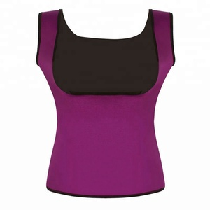54221df077 Cami Shaper Slimming Vest Wholesale