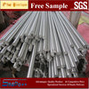 304 stainless steel round bar hot rolled factory price