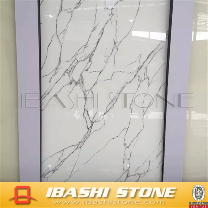 Nano crystallized glass/Marmoglass/super nanoglass/Nano 3 For Floor, Wall,Counter tops, Kitchentops,Vanity Tops,etc