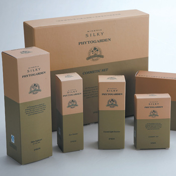 Image result for cosmetic packaging boxes