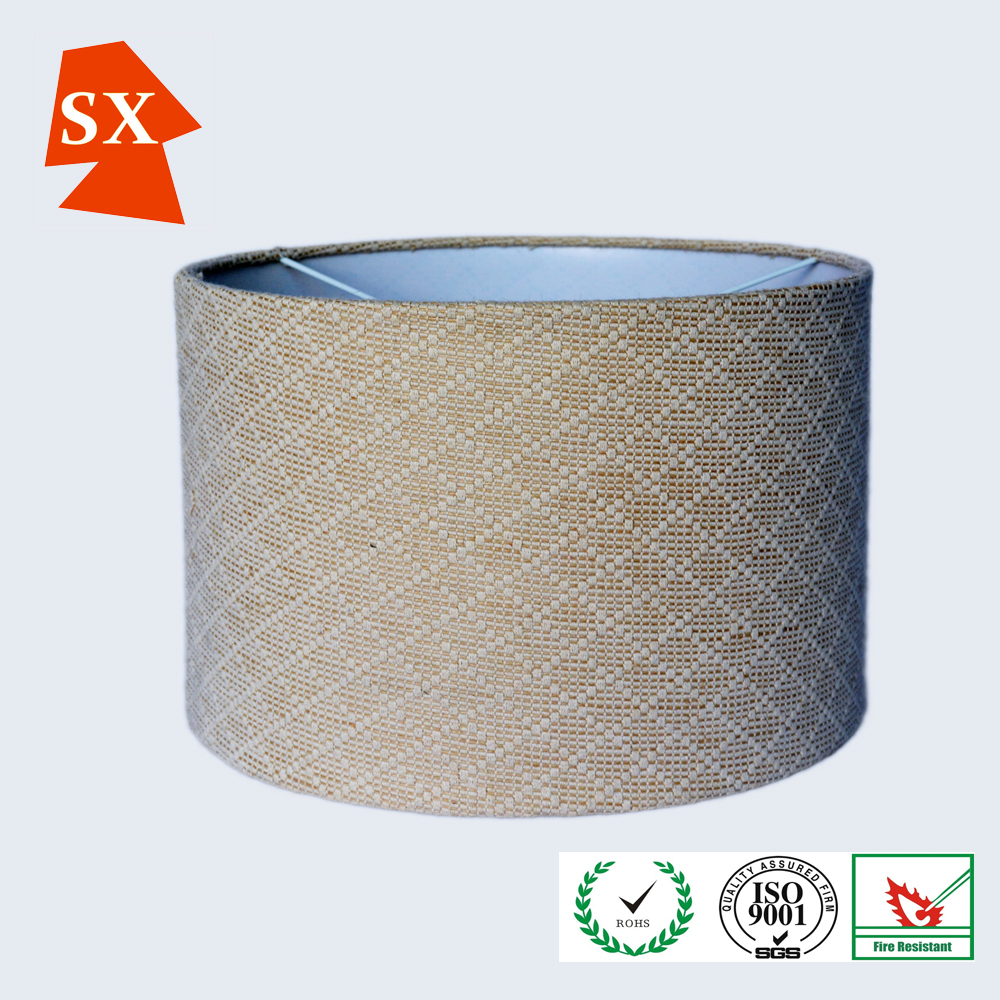 does so homegoods room idea pertaining for home to lamp replacement shades carry lamps your laundry designs goods