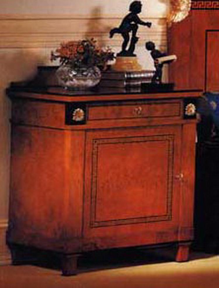 Top Quality Economic Bedroom Furniture Antique Hand Carved Buy Bedroom Furniture Antique Hand