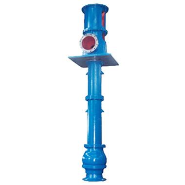 A prova di esplosione olio caldo multistadio pompa, pompa ad alta pressione