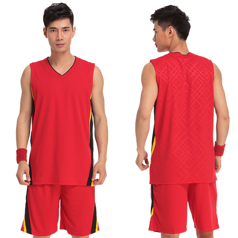 san francisco 1a782 b56d5 Cheap Basketball Jerseys Men Basketball Uniforms Wholesale Blank Basketball  Jerseys Yn-a011 - Buy Cheap Basketball Jerseys,Basketball ...