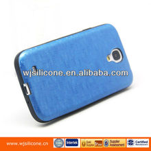 For samsung S4 TPU with cell phone faceplates