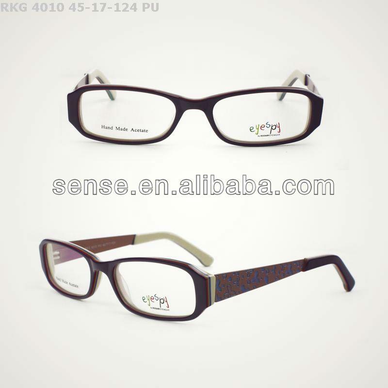 Blue Moon Eyeglass Frames - Buy Vintage Eyeglasses Frames,Blue Frame ...