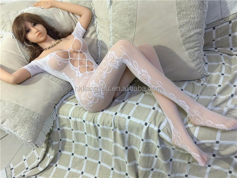 Реалистичные секс куклы мужчины из кибер кожи фото 379-869