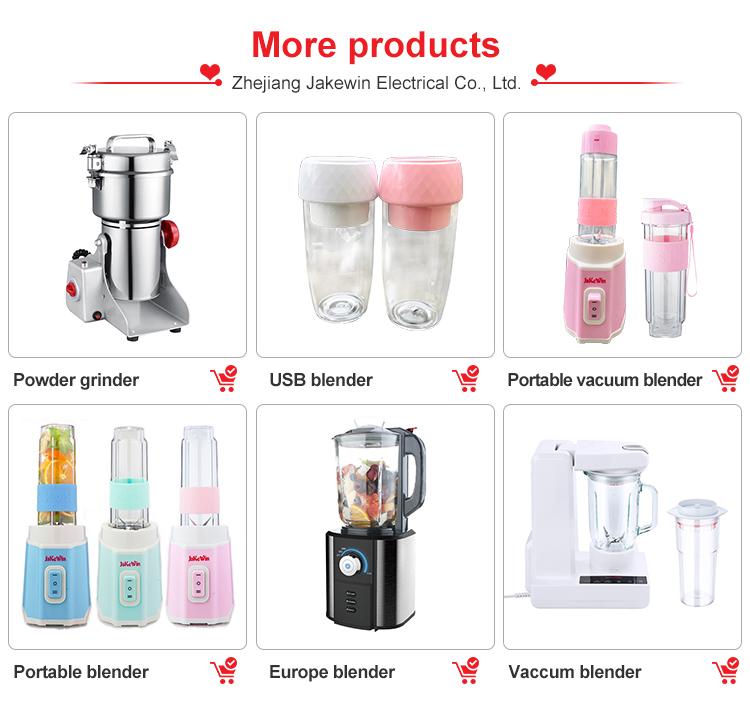 China groothandel professionele elektrische grinder machine met stofafzuiging