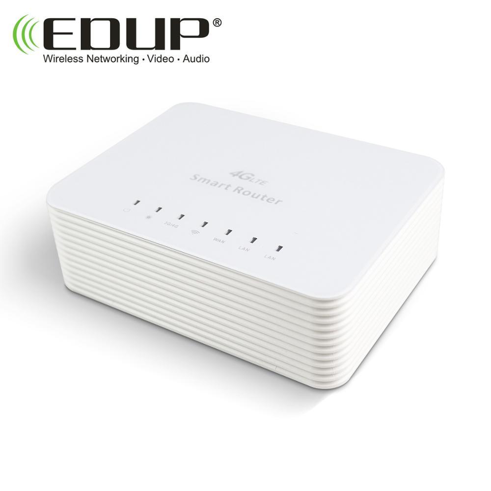 EDUP R103 4g lte wireless router 300Mbps Lte sim Router with factory price, View Lte sim Router, EDUP Product Details from Shenzhen EDUP Electronics
