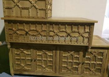 French Vintage Furniture Wholesale Wooden Tv Showcase Tv Stand, Bedroom  Wall Tv Cabinet Designs,