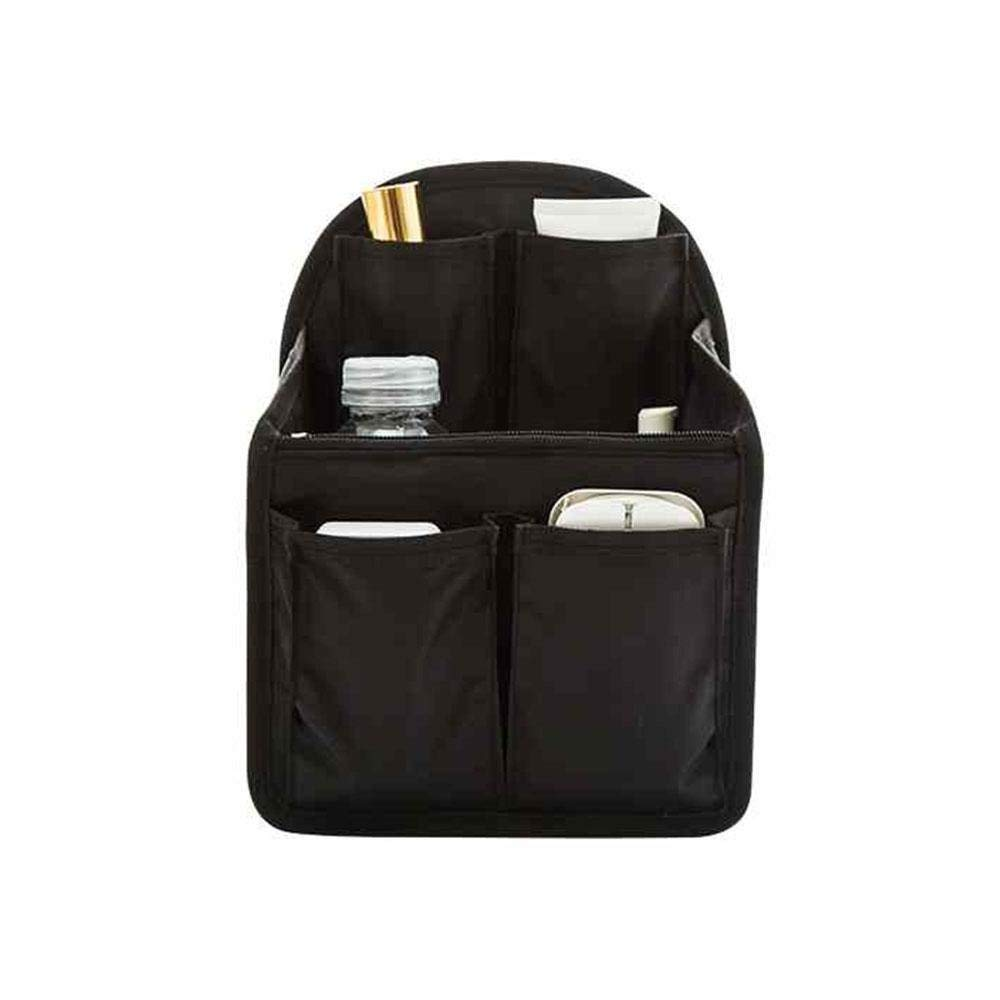 Get Quotations · Aolvo Backpack Insert Organizer 548f2f8f02bbc
