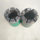 NQ3,HQ3,PQ3,BQ3 Diamond Crown Drill Bit