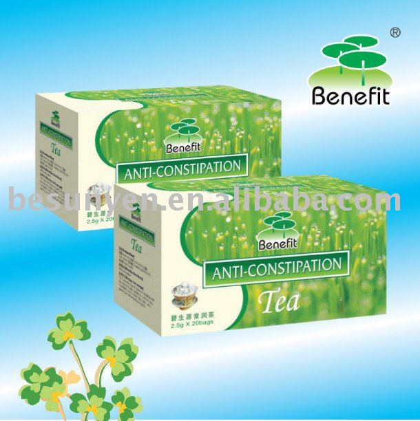 anti aging products for elderly green products