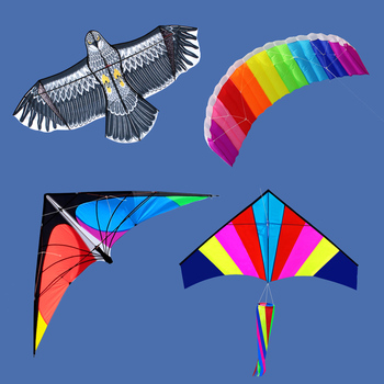 Outdoor Toy Different Types Of Kites - Buy Types Of Kites,Kite,Outdoor Toys  Product on Alibaba com
