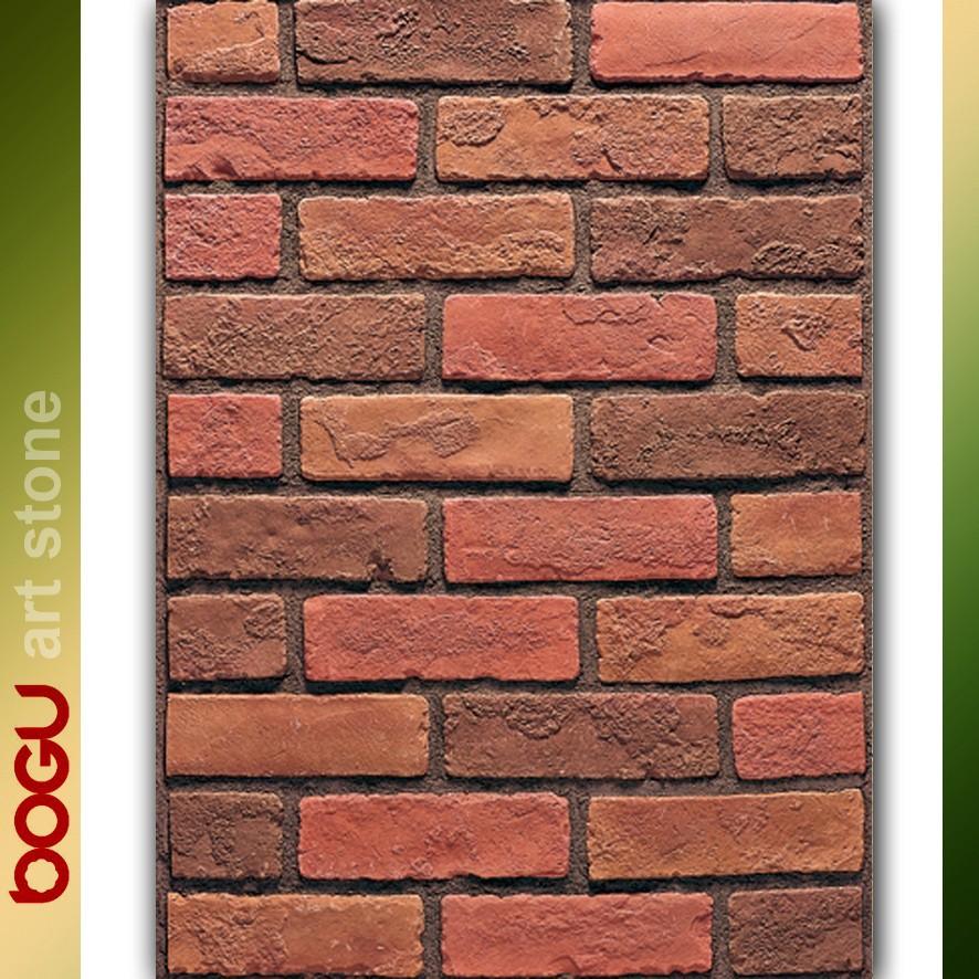 Piedra panel de house fachada de piedra chapa de madera - Panel piedra precio ...