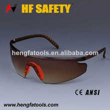 Protective safety glasses,safety goggles,eye protection glasses cheapest safety glasses eyewear