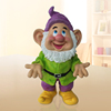 2016 Decorative Resin Gnome Figurine,Factory Wholesale Resin Statue