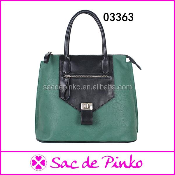 Luxury Brand Handbags Whole Korean Bags Stylish Leather