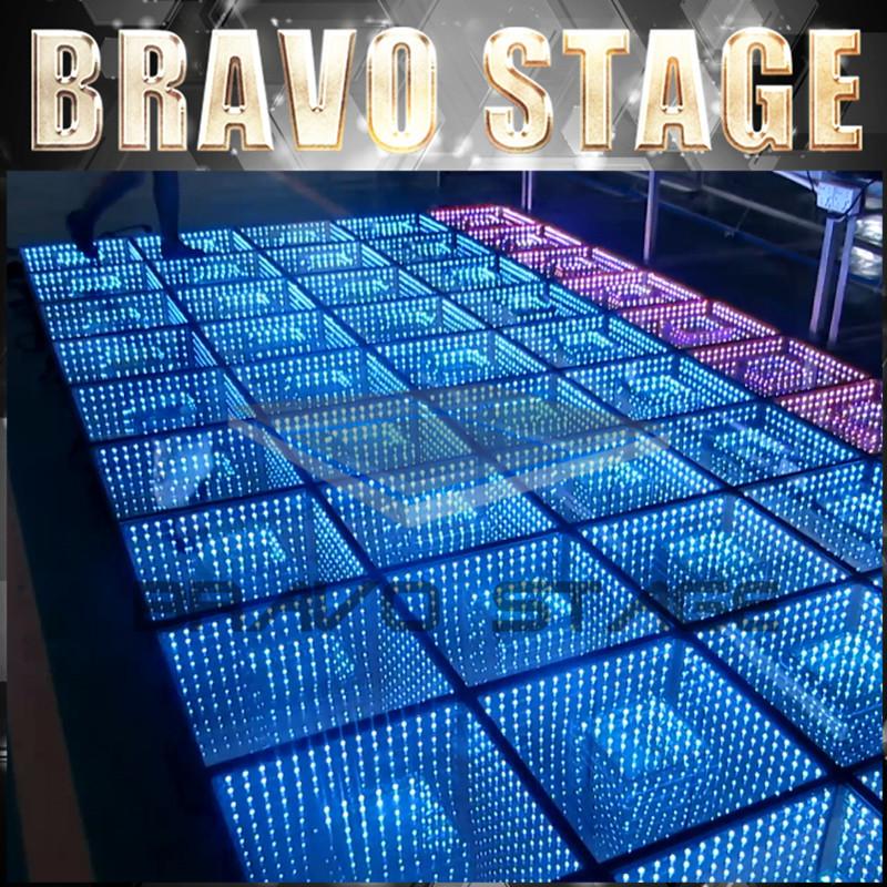 Heavy Loading 3d Dance Floor Led Curtains For Stage Backdrops Led Video  Dance Floor   Buy Led Video Dance Floor,Led Curtains For Stage Backdrops,3d  Dance ...