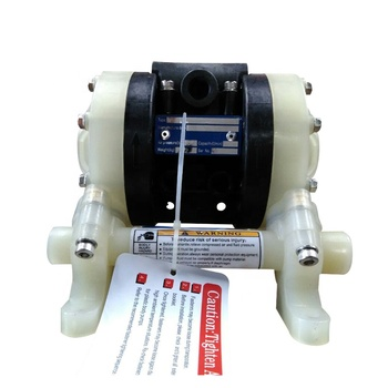 Plastic Mini Air Diaphragm Pump For Acid - Buy Air Pump,Air Diaphragm  Pump,Diaphragm Pump Product on Alibaba com