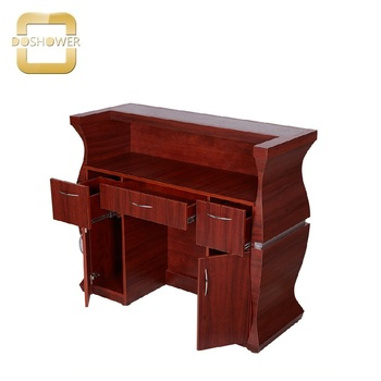 Astounding Dry Cleaning Counter With Small Wood Cash Counter Of Sales Counter Table Buy Sales Counter Table Small Wood Cash Counter Of Sales Counter Table Dry Interior Design Ideas Tzicisoteloinfo