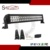 Hot Sale 9v-32v DC High performance Crees 22inch 120w Offroad car led light bar for Jeep 4X4 Truck ATV UTV