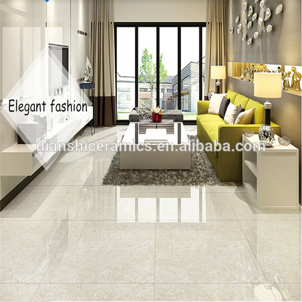 China Glazed Ceramic Tiles Flooring Prices Iran For Hall Lobby