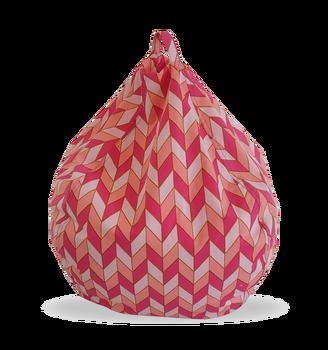 Phenomenal Bean Bag Chair Cover Bean Bag Buy Bean Bag Beanbag Bean Bag Cover Product On Alibaba Com Ibusinesslaw Wood Chair Design Ideas Ibusinesslaworg