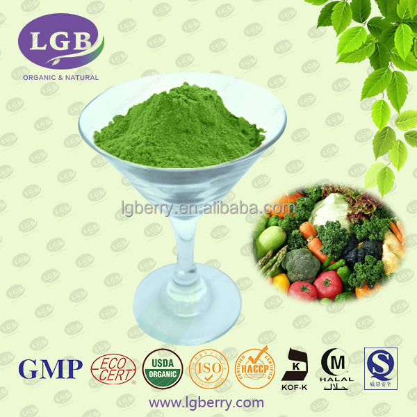 Bulk Green Foods,Blends,Fruits And Vegetable Powders - Buy Dried Food  Powders,Bulk Food Coloring Powder,Fruit Powder Bulk Product on Alibaba.com