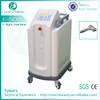 808nm Multi Function Beauty Equipment / 808nm diode laser Type Device