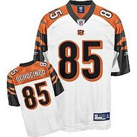 Cheap Cincinnati Bengals Jerseys