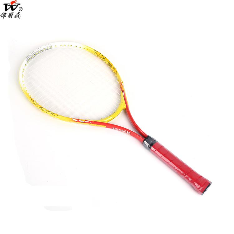 Tennis racket in pu, asian amateur teen videos