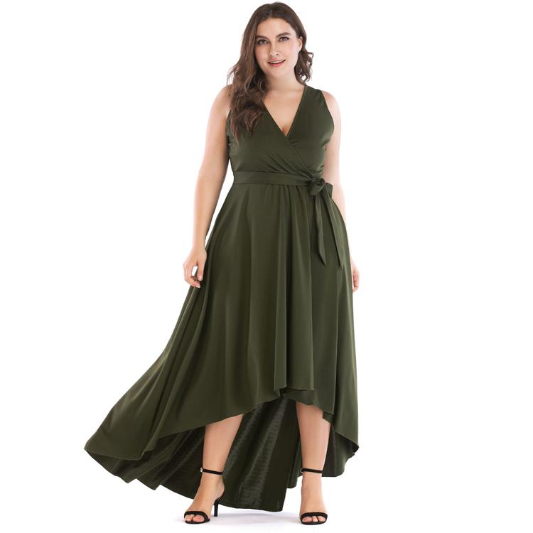 3f4909707 مصادر شركات تصنيع فستان سهرة سيدة بدينة وفستان سهرة سيدة بدينة في  Alibaba.com