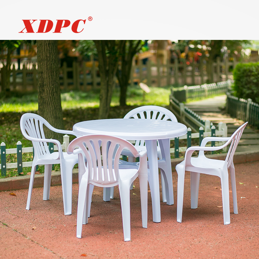 Groovy Chinese Cheap Plastic Round Fast Food Restaurant Dining Table And Chair For Sale Philippines Buy Restaurant Tables Chairs Product On Alibaba Com Download Free Architecture Designs Meptaeticmadebymaigaardcom