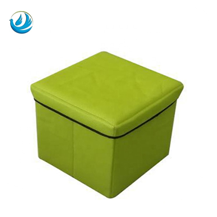 Fine Home Garden Grass Green Square Storage Stool Foldable Tool Toys Storage Ottoman Buy Toys Storage Ottoman Square Storage Stool Foldable Tool Toys Ocoug Best Dining Table And Chair Ideas Images Ocougorg