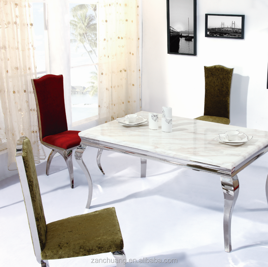 Latest Dining Table Designs, Latest Dining Table Designs Suppliers and  Manufacturers at Alibaba.com