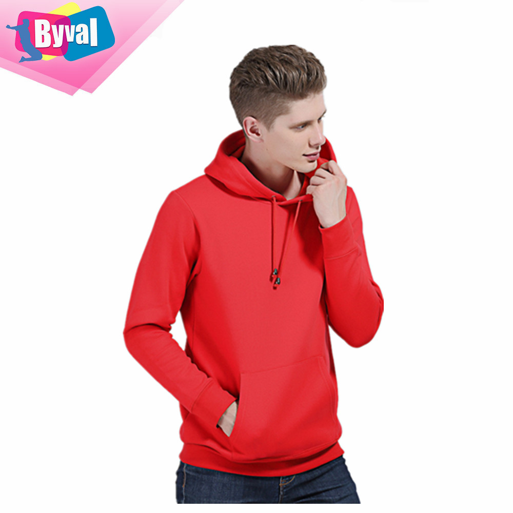 bangladesh wholesale clothing blank oem hoodies 80%cotton 20%polyester terry custom quality unisex hoodies fabric led